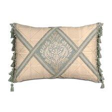 Carlyle Diamond Pillow Insert