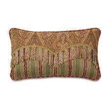 Glenwood Envelope Lumbar Pillow
