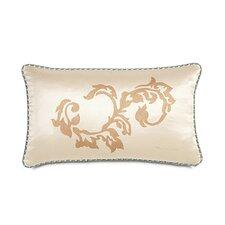 Kinsey Witcoff Lumbar Pillow