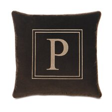 Powell Jackson Throw Pillow