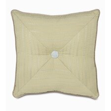 Southport Ashland Tufted Throw Pillow
