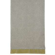 Caldwell Garza Pebble Table Runner