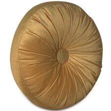 Lucerne Tambourine Throw Pillow