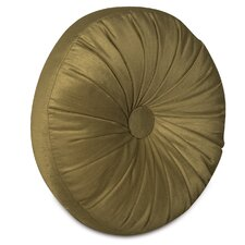 Lucerne Tambourine Throw Pillow