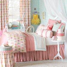 Matilda Hand-Tacked Comforter Collection