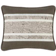 Daphne Trompe Pillow Insert