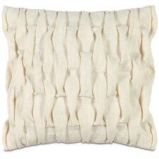 Daphne Breeze Throw Pillow