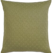 Briseyda Matelasse Throw Pillow