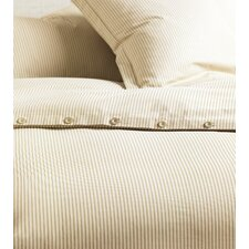 Heirloom Duvet Cover Collection