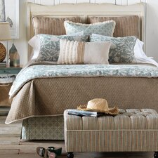 Avila Comforter Collection