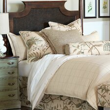 Franklin Bedding Collection