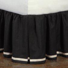 Evelyn Fullerton Ink Bed Skirt