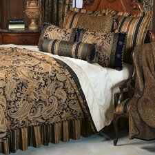 Langdon Bedding Collection
