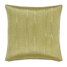 Bradshaw Throw Pillow