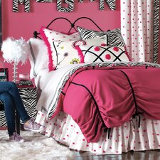 Talulla Duvet Cover Collection