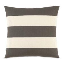 Dawson Throw Pillow