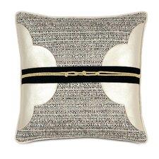 Abernathy Throw Pillow