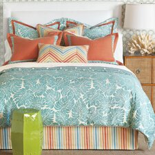 Capri Duvet Cover Collection