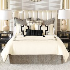 Abernathy Comforter Collection