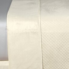 Lucerne Reuss Light Weight Coverlet