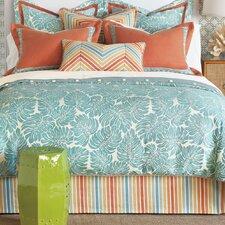 Capri Comforter