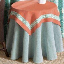 Capri Tablecloth