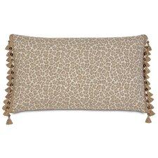 Rayland Parrish Fawn Lumbar Pillow