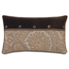 Powell Jackson Lumbar Pillow