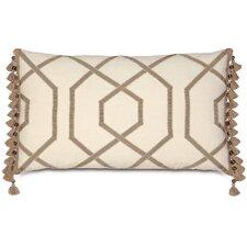 Rayland Witcoff Lumbar Pillow