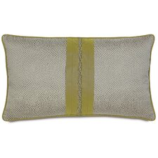 Caldwell Garza Lumbar Pillow