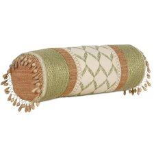 Caicos Bartow Pillow Insert