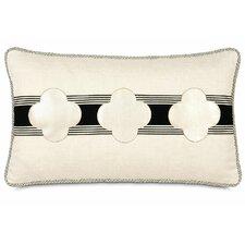 Abernathy Lumbar Pillow