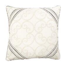 Evelyn Desiree Lumbar Pillow
