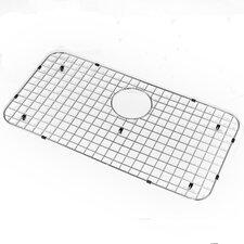 WireCraft® Stainless Steel Bottom Grid