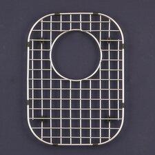 """WireCraft 10"""" x 13"""" Bottom Grid"""