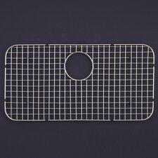 """WireCraft 27"""" x 14"""" Bottom Grid"""