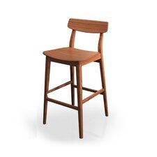Currant Bar Stool (Set of 2)