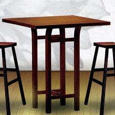 Tulip Pub Table
