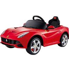 Rastar Ferrari F12 12V Battery Powered Car