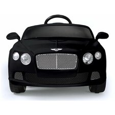 Rastar Bentley GTC 12V Battery Powered Car