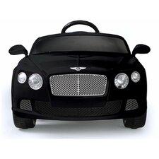Rastar Bentley GTC 12V Battery Powered Car