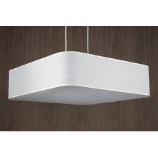 Blip 4 Light Pendant