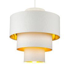Deco 1 Light Pendant