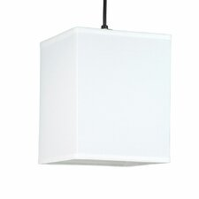 Rex 1 Light Mini Pendant
