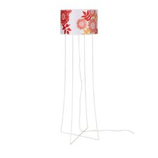 "Virgil 56"" Floor Lamp"