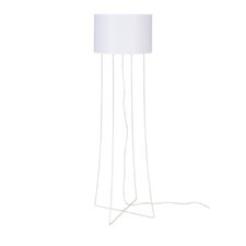 Virgil Floor Lamp