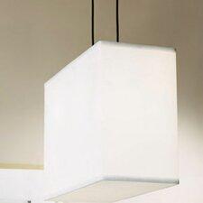 Rex 1 Light Mini Pendant