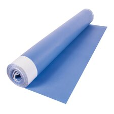 Soft Stride Sound Reducing Cushion Underlayment (100 sq.ft./Roll)
