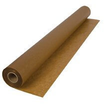 Roberts Waxed Paper Underlayment Roll