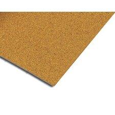 12.7mm Cork Underlayment (150 sq.ft./25 sheets) (Set of 25)